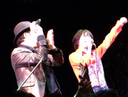 Photo_live