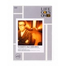 Life_goes_on_live_2